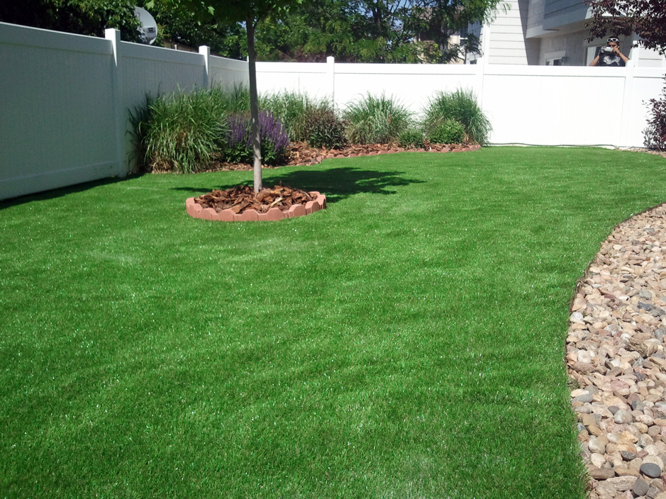 Patio Turf Grass for Yard - Jhop